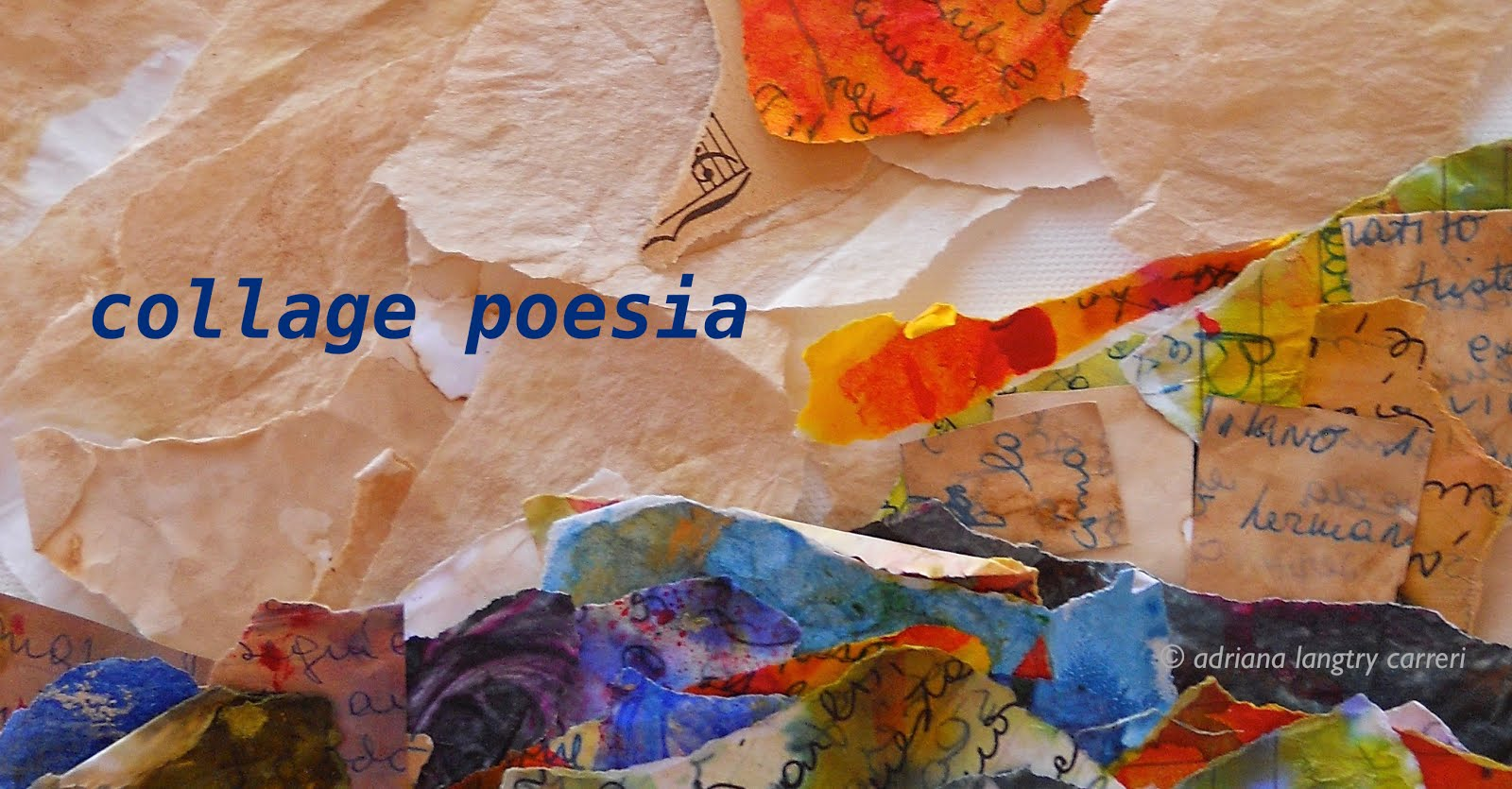 collagepoesia