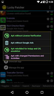 How To Block/Remove Google Ads On Android Apps
