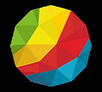 Orbitum Browser Logo