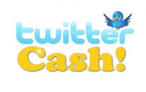 Make money online with Twitter in Nigeria