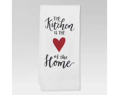 https://www.target.com/p/white-the-kitchen-is-the-heart-of-the-home-kitchen-towel-threshold-153/-/A-52311249#lnk=newtab