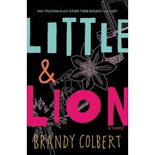 https://www.goodreads.com/book/show/25062038-little-lion?ac=1&from_search=true