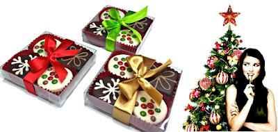 Evitar engordar en diciembre navidad subir peso