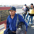A la baja, cifra de mexicanos repatriados con Trump