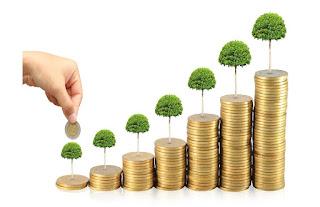 Cara Investasi Reksadana