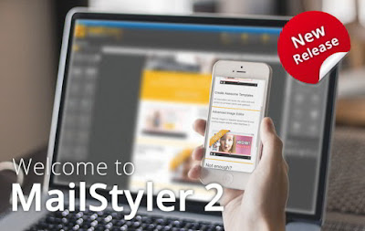 MailStyler Newsletter Creator Pro 2.0.1.300 Multilingual