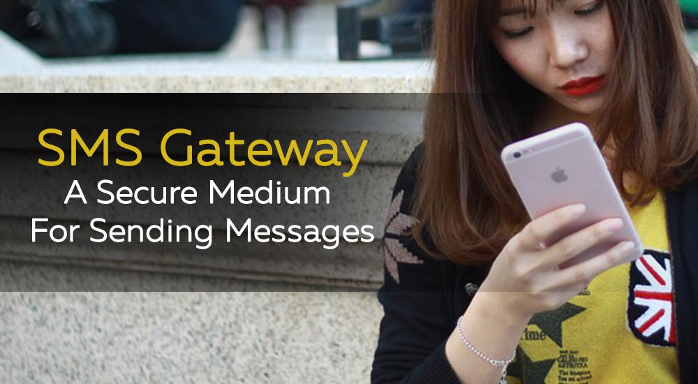 List of Top Bulk SMS Marketing Companies - Best SMS Company