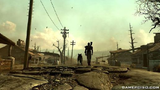 Fallout 2 Torrent Iso Ppsspp - hugelinoa