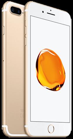Kredit iPhone 7 256GB Tanpa Kartu Kredit