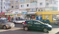 80 de farmacii sunt in Orasul Bacau