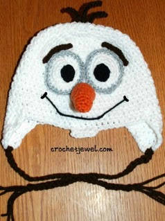 http://translate.googleusercontent.com/translate_c?depth=1&hl=es&rurl=translate.google.es&sl=en&tl=es&u=http://www.craftsy.com/pattern/crocheting/accessory/crochet-inspired-olaf-hat-pattern-all-s/123859&usg=ALkJrhg_ZZgiKheAofIi_rRvPHhncrdwqg