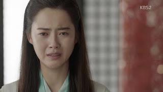 Sinopsis Hwarang Episode 9 - 2