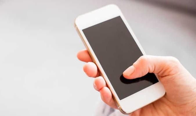 Smartphone yang Kini Menjadi Bagian dari Kehidupan