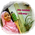 jom tambah follower ! - Segmen by oshin
