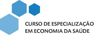 Especialização em Economia da Saúde
