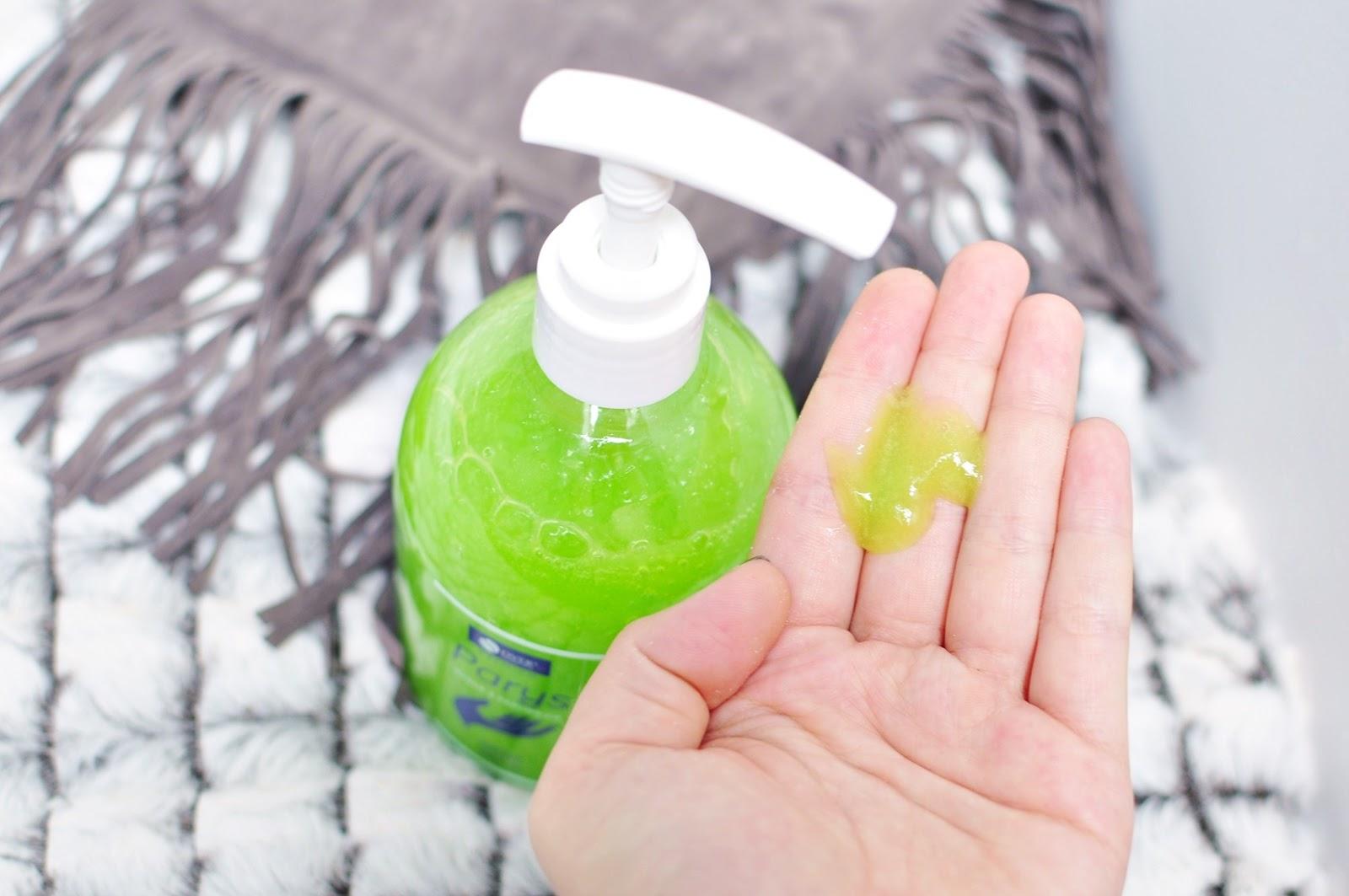 mydło-do-rąk-w-płynie