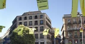 5e08728957 Un estudio de Greenpeace encuentra sustancias peligrosas en ropa de 14 conocidas  marcas internacionales ~ Gallo Pinto