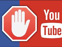 Benarkah Facebook dan Youtube Akan Ditutup Pemerintah?