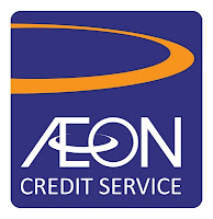 http://jobsinpt.blogspot.com/2012/05/pt-aeon-credit-service-indonesia.html