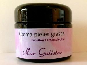 Mar Galisteo. Cosmética natural - Blog de Belleza Cosmetica que Si Funciona