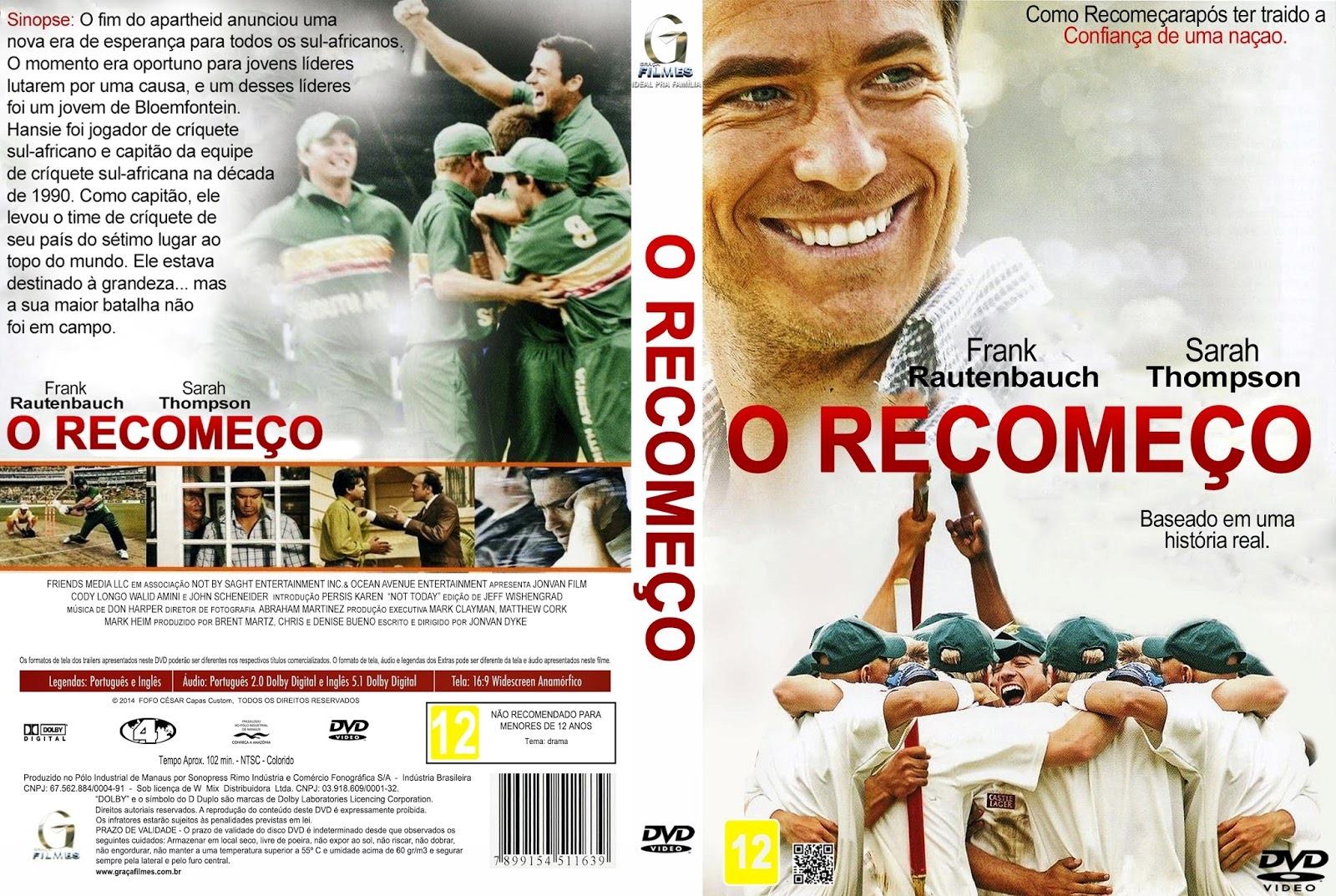 O Recomeço DVD-R O 2BRecome 25C3 25A7o 2BDVD R 2B  2BXANDAODOWNLOAD