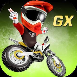 pada kesempatan kali ini admin akan membagikan sebuah  GX Racing v1.0.64 Mod Apk (Unlimited Money+Unlocked)