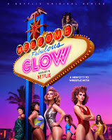 Tercera temporada de GLOW