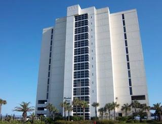 Perdido Place Condominium For Sale, Orange Beach AL