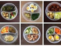 Apakah diet mayo ampuh untuk menurunkan berat badan ?