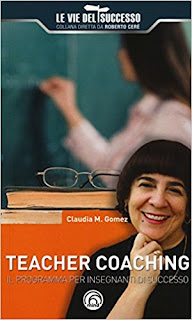Teacher Coaching Di Claudia Marcela Gomez PDF