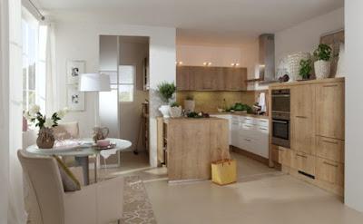Nolte Küche Online Kaufen