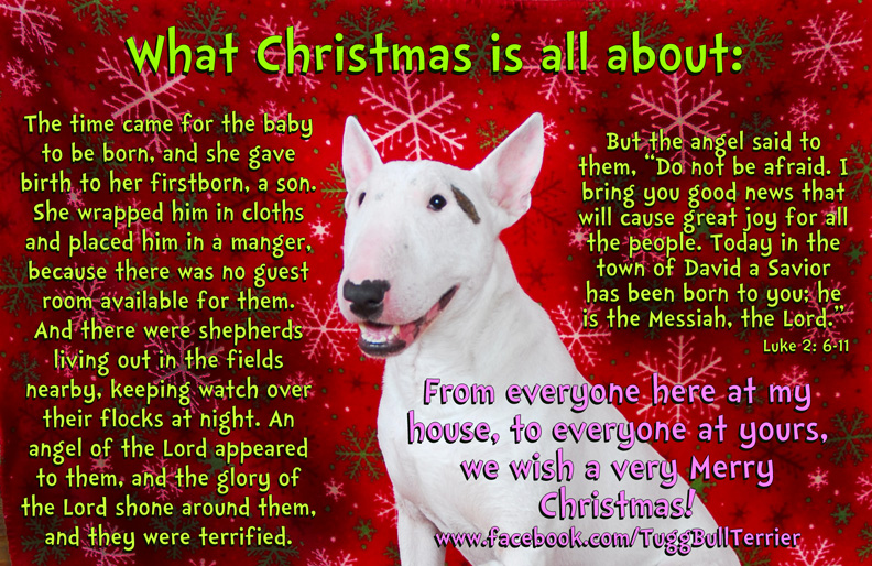 Santa paws 2 the pups online dating 5