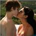 Cette photo de Justin Bieber et Selena Gomez vient de battre un record sur Instagram