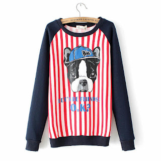 Fashion Women winter thick Dog Striped print sport pullovers hoodies Casual long Sleeve O-neck brand sweatshirts - See more at: http://www.nyfifth.com/fashion-women-winter-thick-dog-striped-print-sport-pullovers-hoodies-casual-long-sleeve-o-neck-brand-pid-38719.html#sthash.yyScxCdw.dpuf