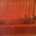 S379,सद्गुरु महर्षि मेंहीं की दृष्टि में भक्त सूरदास के 'अपुनपौ' शब्द का भावार्थ
