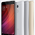 Xiaomi redmi Note 4: CPU 10 cœurs et batterie de 4100 mAh verser 120 euros