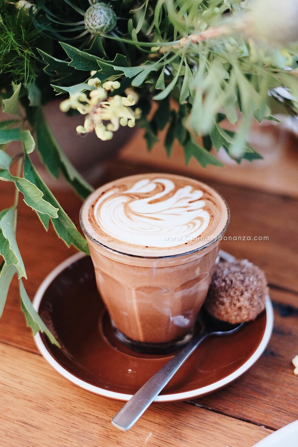 Naked-Foods-Sydney-Influencer-Breakfast-(www.culinarybonanza.com)