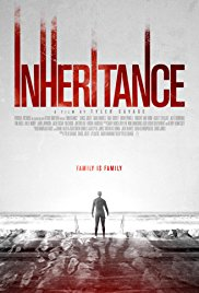 Watch Inheritance Online Free 2017 Putlocker
