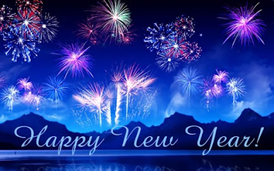 happy new year wallpapers photos pictures