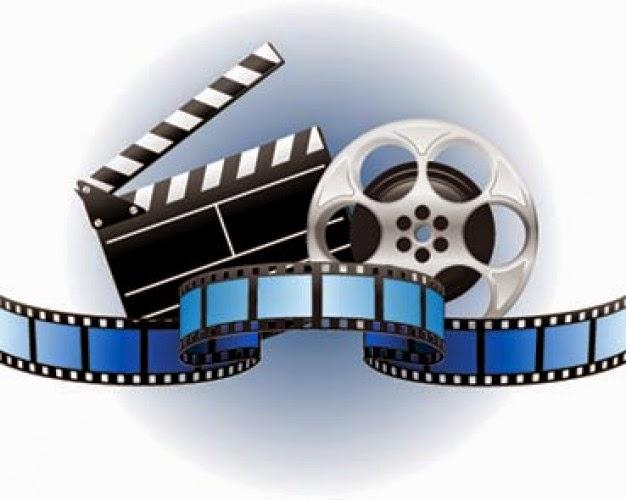 Andare al cinema (quasi) gratis