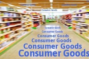 Lowongan Kerja Pekanbaru : Perusahaan Consumer Goods Juni 2017