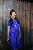 Rashi khanna new dazzling photos-thumbnail-15