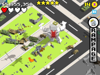 smashy-city-apk-2-600x450