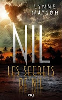 http://unpetitbout2moi.blogspot.fr/2017/05/nil-nil-et-les-secrets-de-nil.html