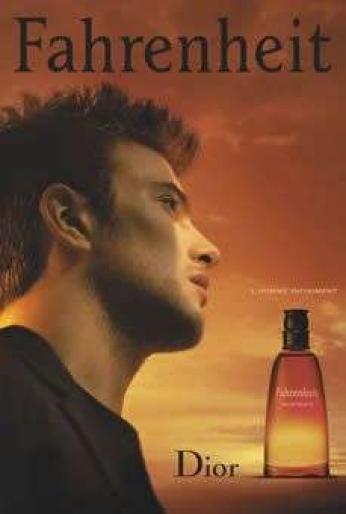 Pojkfröken: Parfym grundkursen, del 3