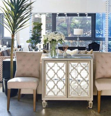 Dining Room Chairs Enhancing The Comfort Of Your Dinner Buy