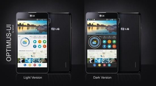 Android 5 Homescreen Hinzufügen
