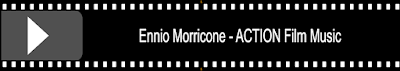 Ennio Morricone - ACTION Film Music