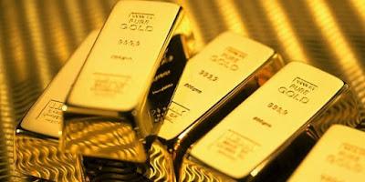 تفسيـر رؤيا الذهب في المنام لـ ابن سيـرين - تفسيـر رؤيا الذهب في المنام لـ عبـد الغني النابلسي
