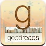 https://www.goodreads.com/series/221283-pimpernel